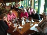Jan'18 in Bonita Springs FL: Bonnie H, Kipp H, Barb R, Bruce B, Carol J
