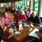 Jan'18 in Bonita Springs FL: Bonnie H, Kipp H, Barb R, Bruce B, Carol J